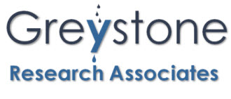 Greystone Research Associates Logo