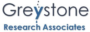 Greystone Research Associates
